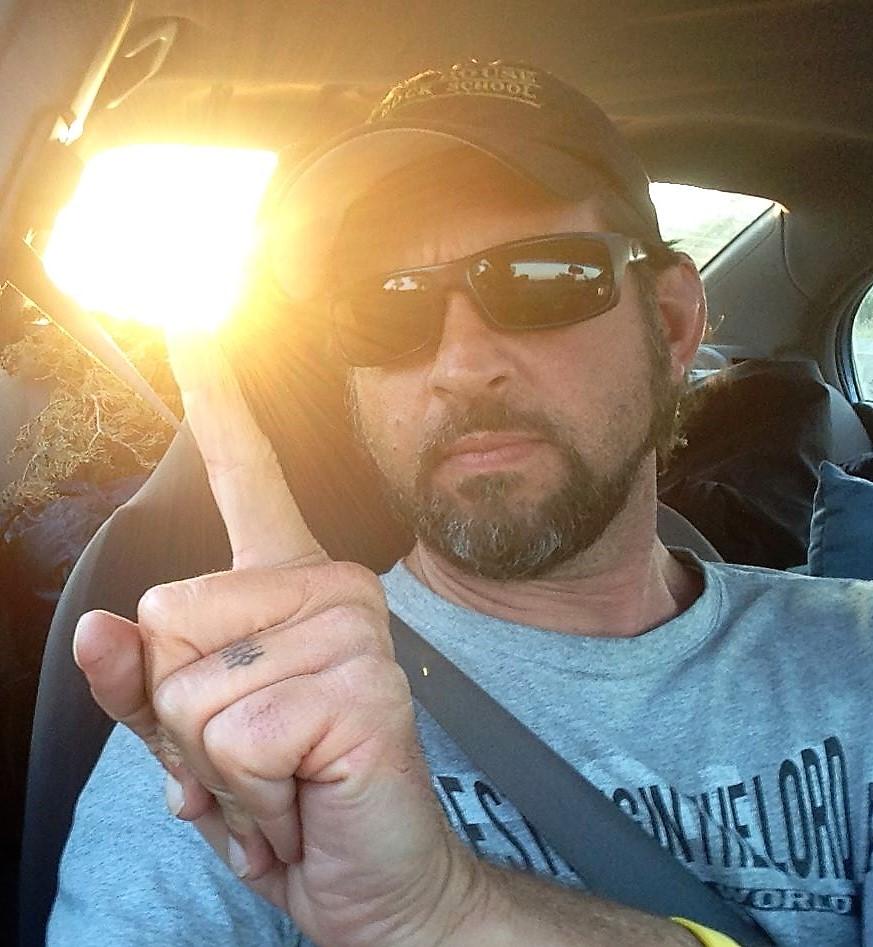 Todd Rubick Colorado Mortgage Loans